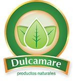 Dulcamare