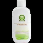 Shampoo Herbal grande