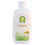 shampoo aguacate grande